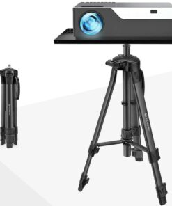 Projector Tripods