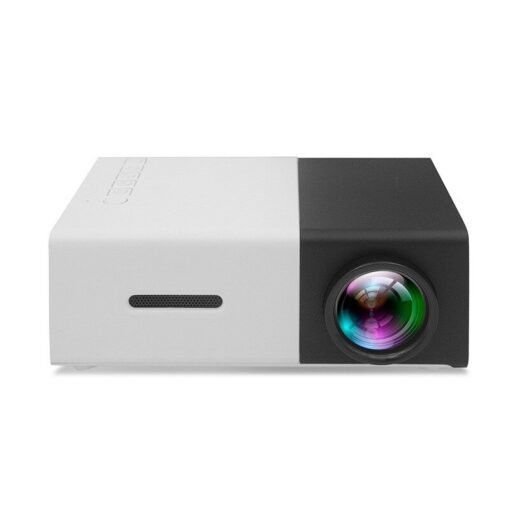 vsnic projector