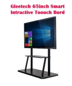 Smart Classroom Projector