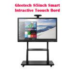 Smart Board Projector